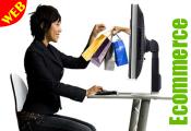 Dịch vụ Thiết kế web bán hàng chuyên nghiệp